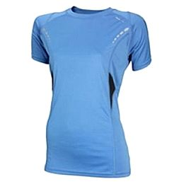 Купить Ron Hill Ronhill Aspiration Womens Short Sleeve Crew 2300.00 за рублей