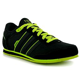 Купить adidas Lin Redy 4 Mens 2350.00 за рублей