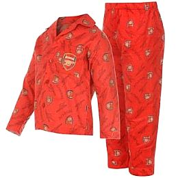 Купить Team Woven Pyjamas Junior 1700.00 за рублей