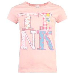 Купить Character T Shirt Ladies 750.00 за рублей