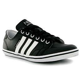 Купить Adidas Lin Clement LoLd21 2600.00 за рублей