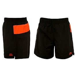 Купить Slazenger Swimming Shorts Junior 800.00 за рублей