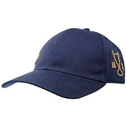 Купить Rangers 72 Badge Cap Mens 1650.00 за рублей