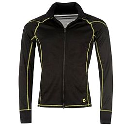 Купить Jaco Hybrid Training Jacket Mens 4600.00 за рублей