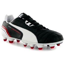 Купить Puma Spirit FG Junior Football Boots 3100.00 за рублей