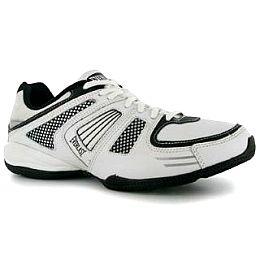 Купить Everlast Oregon Mens Running Shoes 2200.00 за рублей