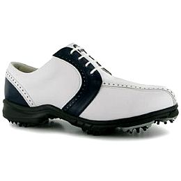 Купить Footjoy Softjoy Ladies Golf Shoes 3600.00 за рублей