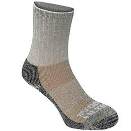 Купить Brasher Wool Ultra Socks 1650.00 за рублей
