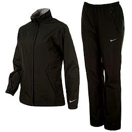 Купить Nike Storm Golf Suit Ladies 5400.00 за рублей