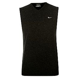 Купить Nike Lambswool Vest Mens 2600.00 за рублей