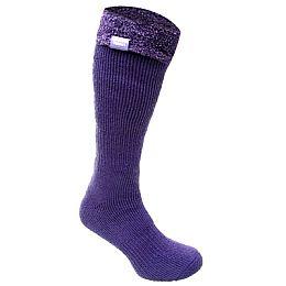 Купить Heat Holders Wellington Socks 1850.00 за рублей