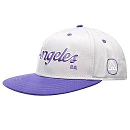 Купить Airwalk LA Snap Back Cap Mens 1650.00 за рублей