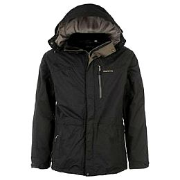 Купить Craghoppers Kiwi Waterproof Jacket Mens 4350.00 за рублей
