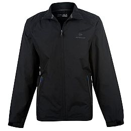 Купить Dunlop WP Jacket Snr 20 2400.00 за рублей