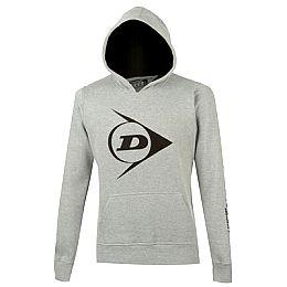 Купить Dunlop Hooded Sweatshirt 1900.00 за рублей
