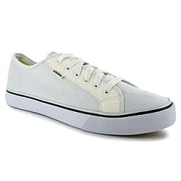 Купить Vision Frontal Mens Canvas Shoes 1700.00 за рублей