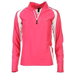 Купить Muddyfox Long Sleeved Cycling Jersey Ladies 1850.00 за рублей