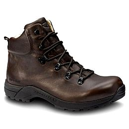 Купить Karrimor Boulder Leather Ladies Walking Boots 2700.00 за рублей
