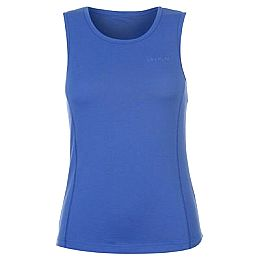 Купить LA Gear Sleeveless Tank Top Girls 600.00 за рублей