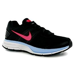Купить Nike Air Pegasus Plus 29 Girls Running Shoes 2900.00 за рублей