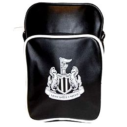 Купить NUFC Classic City Bag 2150.00 за рублей