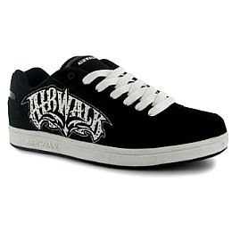 Купить Airwalk Triple X Junior Skate Shoes 2100.00 за рублей