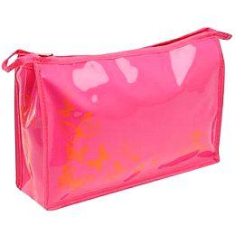 Купить Golddigga Wash Bag Ladies 700.00 за рублей