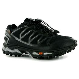 Купить Karrimor D30 Mens Trail Running Shoes 5400.00 за рублей