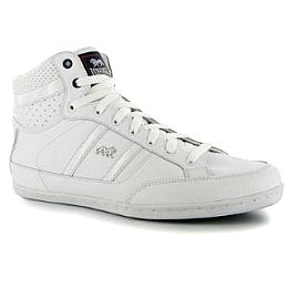 Купить Lonsdale Hendon Hi Mens Trainers 2700.00 за рублей