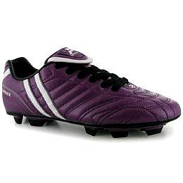 Купить Patrick Speed FG Junior Football Boots 1850.00 за рублей