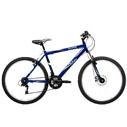 Купить Raleigh Activ Climb Mountain Bike Mens 10050.00 за рублей