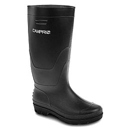 Купить Campri Wellington Boots Ladies 1800.00 за рублей