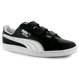 Купить Puma Match Solid Mens Trainers 2950.00 за рублей