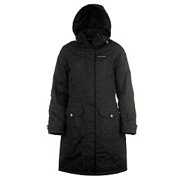 Купить Craghoppers Nariko Jacket Ladies 4100.00 за рублей
