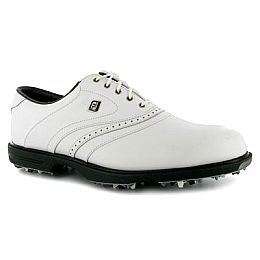 Купить Footjoy AQL Mens Golf Shoes 3850.00 за рублей