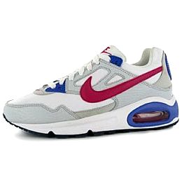 Купить Nike Air Max Skyline Junior Girls Running Shoes 3350.00 за рублей