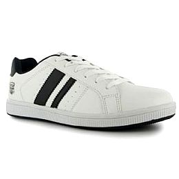 Купить Donnay West Laced Mens Trainers 1750.00 за рублей
