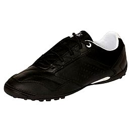 Купить Pele Distractor Mens Astro Turf Trainers 3100.00 за рублей