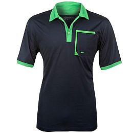 Купить Nike Pocket Polo Shirt Mens 2600.00 за рублей