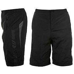 Купить MFX A Pure Breed Urban Shorts Mens 2300.00 за рублей