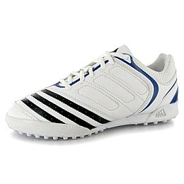 Купить adidas Howzat IV Childrens Cricket Shoes 2200.00 за рублей