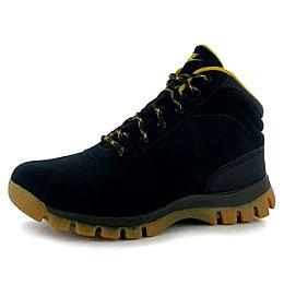 Купить Nike Mandara Boots Junior 2700.00 за рублей
