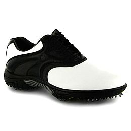 Купить Footjoy Contour Gents Golf Shoes 4150.00 за рублей