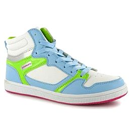 Купить Donnay Golavar Ladies Trainers 1750.00 за рублей