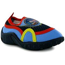 Купить Thomas Aqua Shoe Inf21 700.00 за рублей
