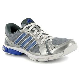 Купить adidas Sumbrah Ladies 2450.00 за рублей