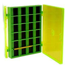 Купить Taktix Magnetic Fishing Hook Box 750.00 за рублей