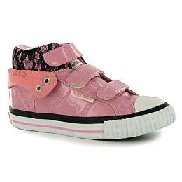 Купить British Knights Roco Mix V Childrens Skate Shoes 2050.00 за рублей