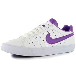 Купить Nike Court Tour Ladies Trainers 2700.00 за рублей