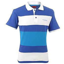 Купить Pierre Cardin C And S Polo Shirt Mens 1650.00 за рублей